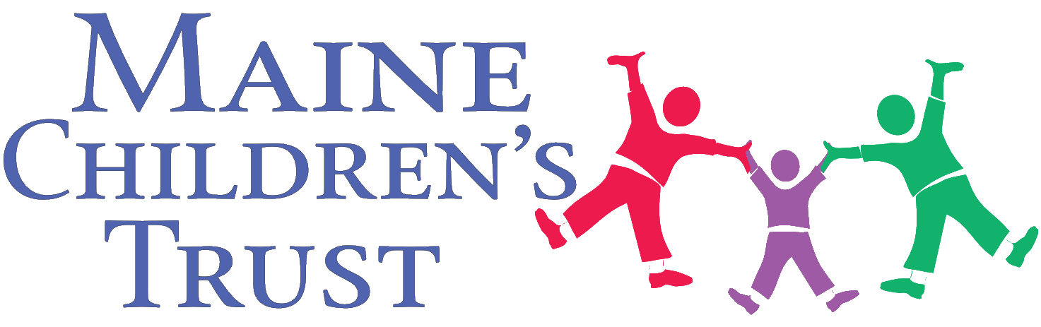 Maine Children's Trust